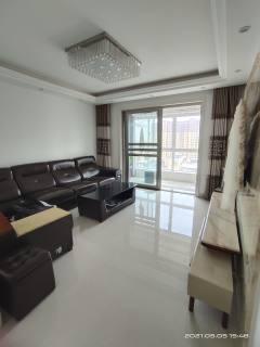 (城东)奥体新城2室2厅1卫78万100.43m²出售