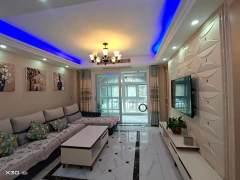 (城东)东方绿洲3室2厅1卫87.8万100m²出售