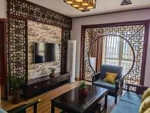 (城东)新城锦绣3室2厅1卫89.8万110m²出售