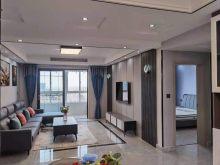 (城东)清华园3室2厅2卫108万135m²精装修出售