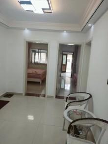 (城东)东园小区一楼带院子,3室2厅1卫45.8万110m²出售