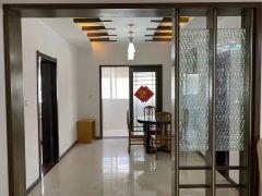 (城南)晨光花苑4室2厅2卫79.8万162m²出售