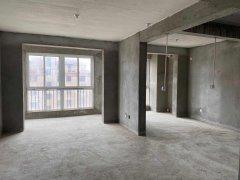(城南)金茂嘉苑4室2厅2卫118万250m²出售