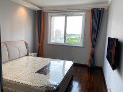 (城南)万成尚景3室2厅1卫92.8万121m²出售