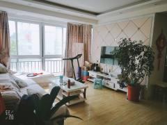 (城东)东鑫雅居2室2厅1卫66.6万95m²出售