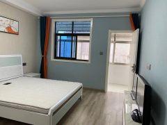 (城西)双龙小区3室1厅1卫45.6万86m²出售