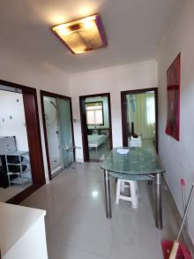 (城南)振阳街2室1厅1卫1000元/月70m²出租