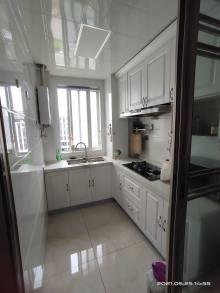 (城东)奥林春天2室1厅1卫63.8万76m²出售