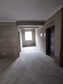 (城北)富景园3室2厅1卫49.8万95m²出售