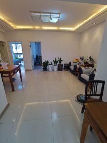 (城东)东方明珠3室2厅1卫58.8万105m²出售