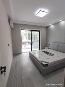 (城东)东方明珠3室2厅1卫69.8万96m²出售