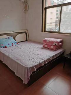 (城东)东鑫雅居附近私房,3室2厅2卫59.8万87m²出售