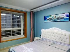(城西)文泽康城电梯房三楼3室1厅1卫69.8万95m²出售
