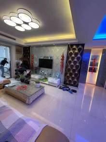 (城东)清华园3室2厅2卫98.6万133m²出售