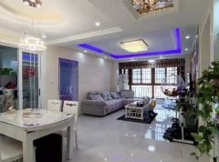 (城南)万成尚景3室2厅1卫86.8万126m²出售