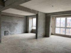 (城南)金茂嘉苑6室2厅2卫126.6万250m²出售