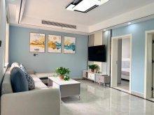 (城南)振阳街3室2厅1卫55.6万90m²出售