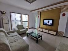 (城北)兴阳雅居三楼,3室2厅1卫59.8万132m²出售