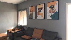 (城西)幸福华城4室2厅2卫98.8万190.4m²出售