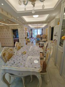 (城东)阳光海岸3室2厅1卫118万133m²出售