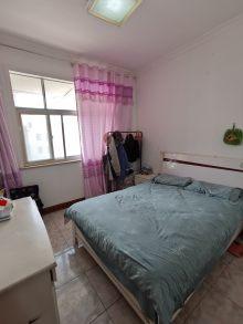 (城东)东园小区3室2厅1卫28.8万100m²出售