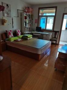 (城北)振阳公寓4楼,2室1厅1卫28.8万72m²出售