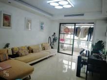 (城北)兴阳雅居3室2厅1卫47.8万91m²出售