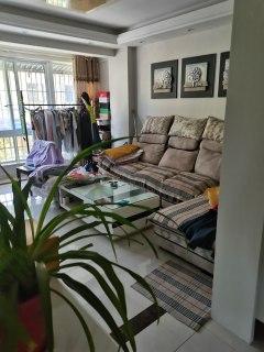 (城东)绿洲家园一楼,3室2厅1卫89.8万127m²出售