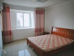(城东)丰和名都2室2厅1卫1500元/月92m²出租
