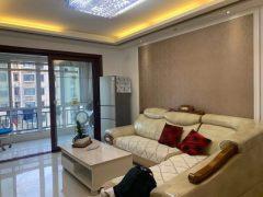 (城东)阳光海岸3室2厅1卫2500元/月130m²出租