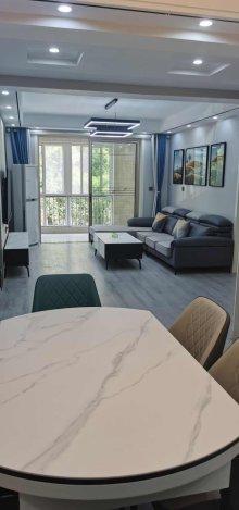 (城东)阳光海岸3室2厅1卫89.8万121m²出售
