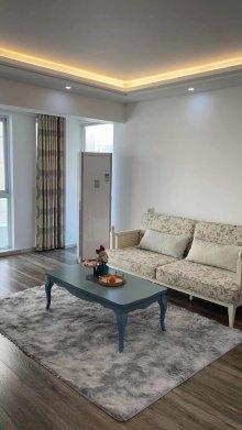 (城东)金色阳光3室2厅1卫96万118m²出售