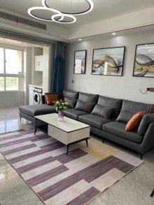 (城东)华耀首府4室2厅1卫119.8万146m²出售