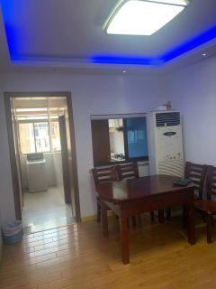 (城东)供电局家属区3楼,位于实验初中河南。