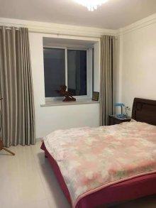 (城东)阳光海岸2室2厅1卫69.8万85m²出售