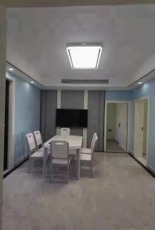 (城东)申阳小区3室2厅1卫49.6万90m²出售