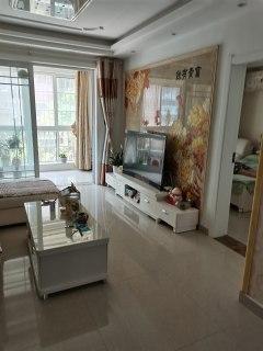 (城南)金茂嘉苑电梯房二楼,室2厅1卫88.8万115m²出售