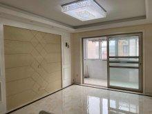 (城南) 众鑫嘉园2室2厅1卫68.6万95m²出售