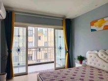 (城西)双龙兴村3室2厅1卫73.8万125m²出售