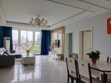 (城西)双龙兴村3室2厅1卫73.6万125m²出售