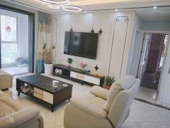 (城东)奥体新城3室2厅1卫93.8万130m²出售