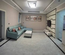 温州装饰城对面,虹亚名居3室2厅1卫69.8万100m²出售