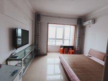 (城西)苏农汇丰1室1厅1卫13.8万33m²出售