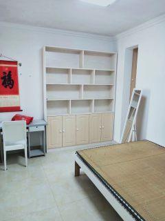 (城东)金色阳光3室1厅1卫1800元/月93m²出租
