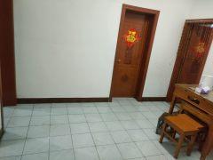 (城北)建华园3室1厅1卫25.6万74m²出售