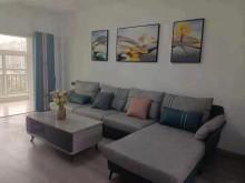 (城北)双山萃园4室2厅2卫56.6万150m²出售