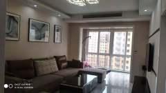 (城东)新城锦绣3室2厅1卫88.8万109m²出售