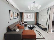 (城东)润洋壹品3室2厅1卫106.6万148m²出售