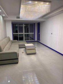 (城东)新东方嘉园16楼,精装修出租