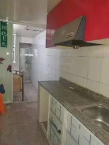 (城东)南苑小区1室1厅1卫5.8万15.12m²简单装修出售